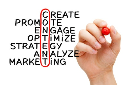 Consulente web marketing Milano